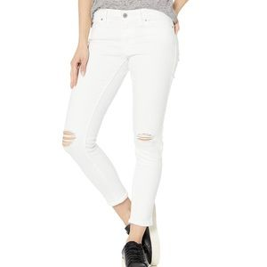 Levi,s 711, skinny ankle , size 31